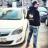deli_yusuf